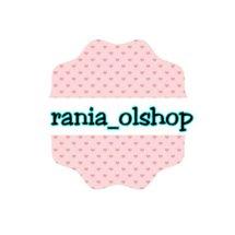 rania_olshop