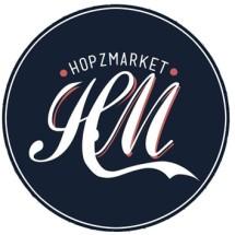 Hopz Market