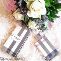 Perfumelovers