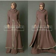 Annisa Cloth