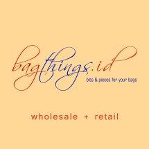 bagthings-id