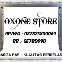 oxone store