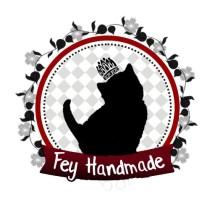 Fey Handmade