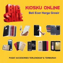 Kiosku Online
