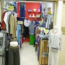 syelotta shop