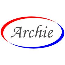 Archie Onlineshop
