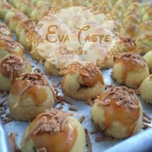 Eva taste