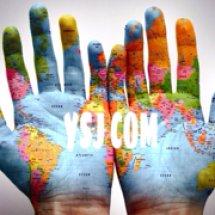 YSJ COM