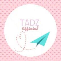 Tadzofficial