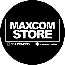 Maxcomstore