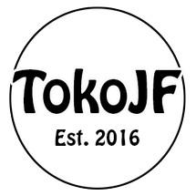 TokoJF