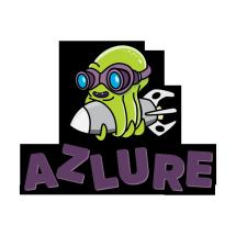 Azlure
