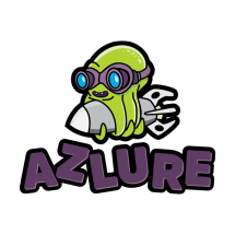 Logo Azlure