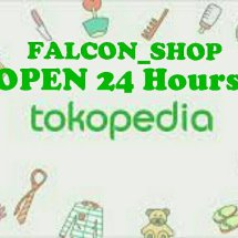 falcon olshop