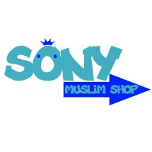 Sony Muslim Shop