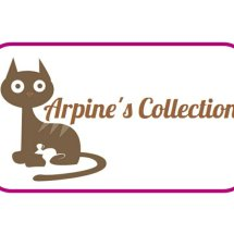 Arpine Collections