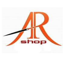 ar Alrasyid Shop