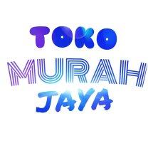 murah-jaya Logo
