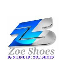 Zshoes