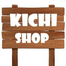 Kichi.Shop