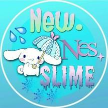nes.slime