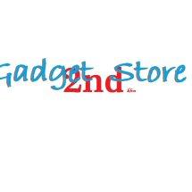 Gadget2nd Store
