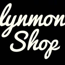 lynmonShop
