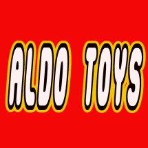 Aldo Toys