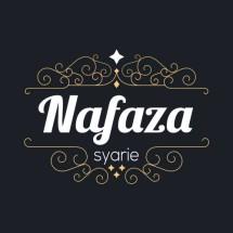 Nafaza.syarie