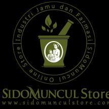 Sido Muncul Store