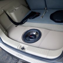 Box Audio Mobil