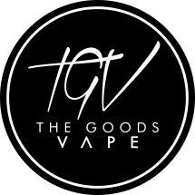 The Goods Vape