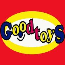Good Toys