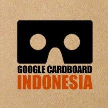 Cardboard Indonesia