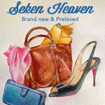 Seken Heaven