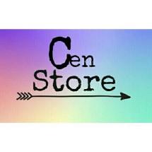 CenStore