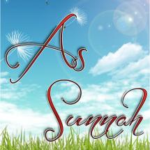 Toko As Sunnah