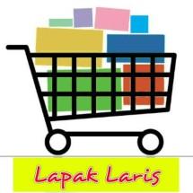 Lapak Lariss