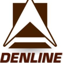 Denline Tronik