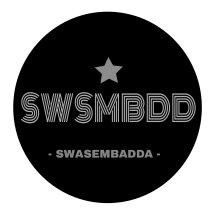 SWASEMBADDA