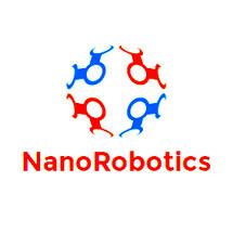NanoRobotics