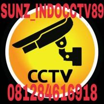 Sunz_indocctv89