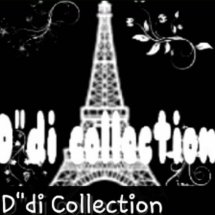 """D""""dicollection"""