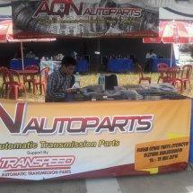AQNautopart