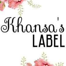 Khansa's Label