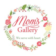 Moms Galery