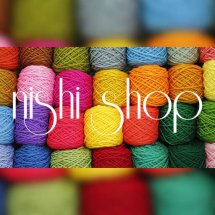 Nishi Shop