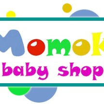 MOMOKO BABY SHOP