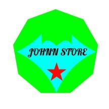 Johnn Store