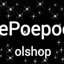 DePoepoer Olshop